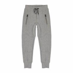 Ashton Sweats Grey 6