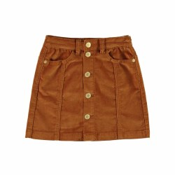 Bera Skirt Deer Cord 11/12