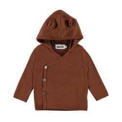 Bobby Ears Sweater Iron 3M