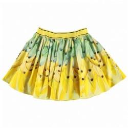 Brenda Skirt Go Bananas 2/3