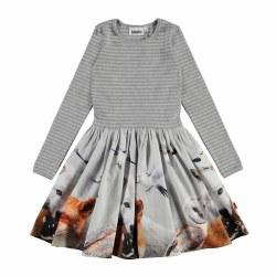 Casie Dress Friendly 5/6