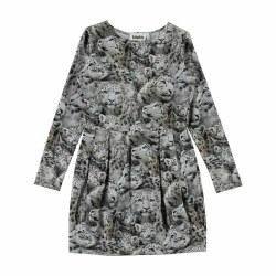 Cindarell Dress Wnt Lprd 9/10