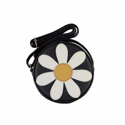 Daisy Bag Eclipse