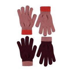 Kello Glove Set Desert 8-16Y
