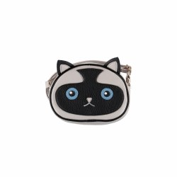 Kitty Bag Siamese