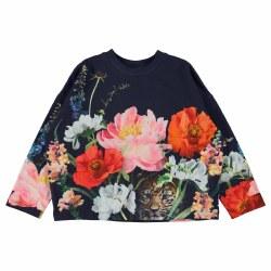 Marin Sweatshirt GardenGame 3
