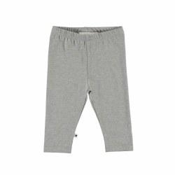 Nette Baby Leg Grey 9M