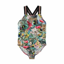 Neve Swimsuit Amazon 3