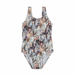 Nika Swimsuit Best in Show 4