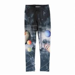 Nikia Legging Solar System 5