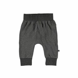 Sammy Pants Med Grey 3M