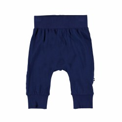 Sammy Pants Ink Blue 3M