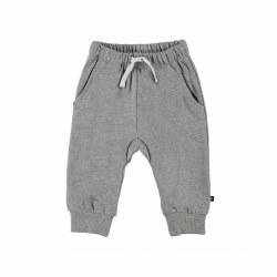 Simme Baby Pant Grey 6M