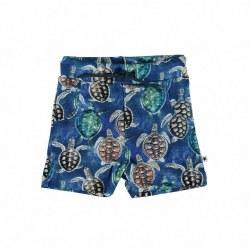 Simroy Baby Short Turtles 3M