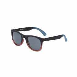 Smile Sunglasses Pickup