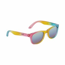 Star Sunglasses Rainbow Magic