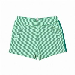 Scout Shorts Golf Stripe 6