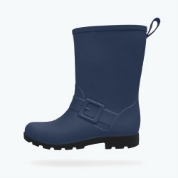 Barnett Rainboot Regatta BL 6
