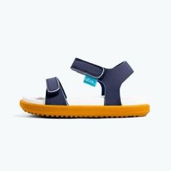 Charley Sandal Regatta Blue 12
