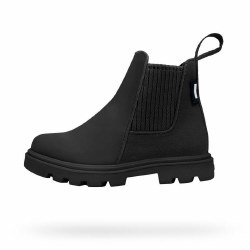 Kensington Trek Boot Black 1Y