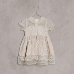 Gidgette Dress Shell 10
