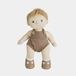 Dinkum Doll Poppet