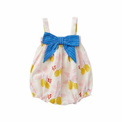 Angeline Bubble Lemons 6-12M