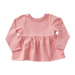 Bette Top Apricot Org 4