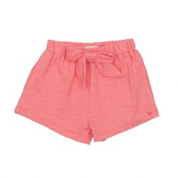 Camp Bow Short Mauveglow 10