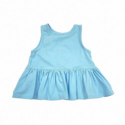 Joy Top Sky Blue 5