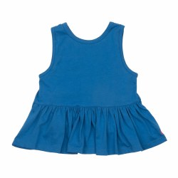 Joy Top Palace Blue 2
