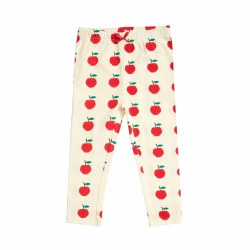 Legging Apples Org 2