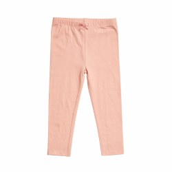 Legging Mellow Rose Org 2