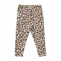 Legging Leopard Org 5