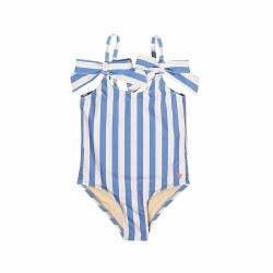 Lulu Suit Riviera Stripe 3
