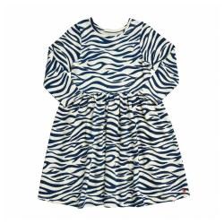 Steph Dress Zebra Org 3