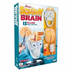 SmartLab Amazing Squishy Brain