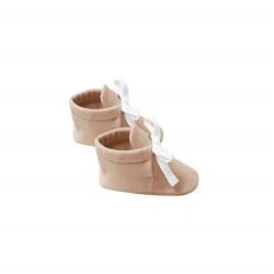 Baby Boots Petal 0-3M