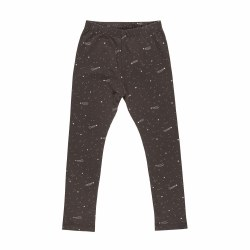 Bright Stars Legging 4