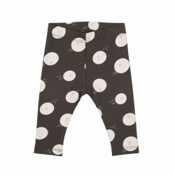 Moon Baby Leg Coffee 0-3M