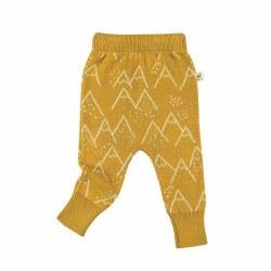 Mountain Knit Pant Arrow 12-18