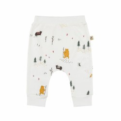 Up the Mntn Baggy Pant 6-9M