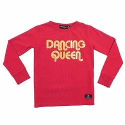 Dancing Queen LS Tee 3