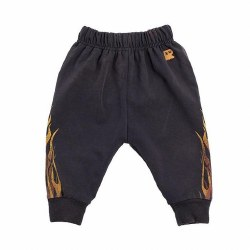 Karma Baby Track Pants 6-12M