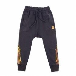 Karma to Burn Track Pants 2