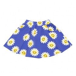 Little Daisy Skirt 3