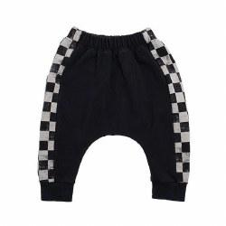 Madness Baby Pants 6-12M