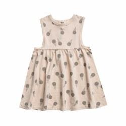 Ice Cream Layla Dress 12-18M