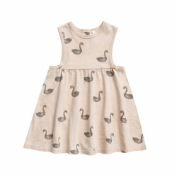Swans Layla Dress 6/7