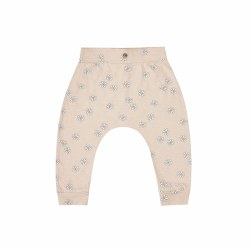 Daisies Slouch Pant 2/3